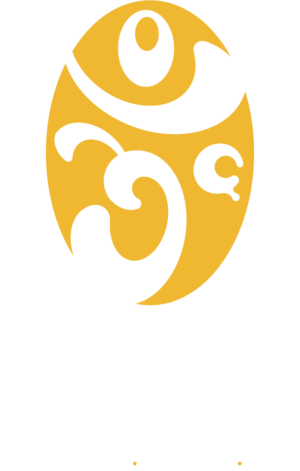 Yolatesfit